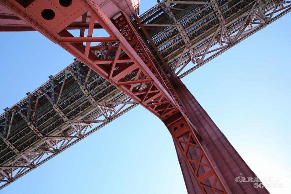 Ponte Tejo 14