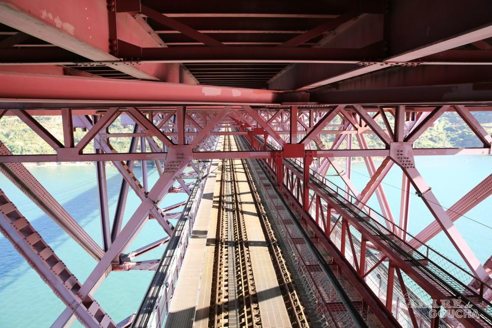 Ponte Tejo 17