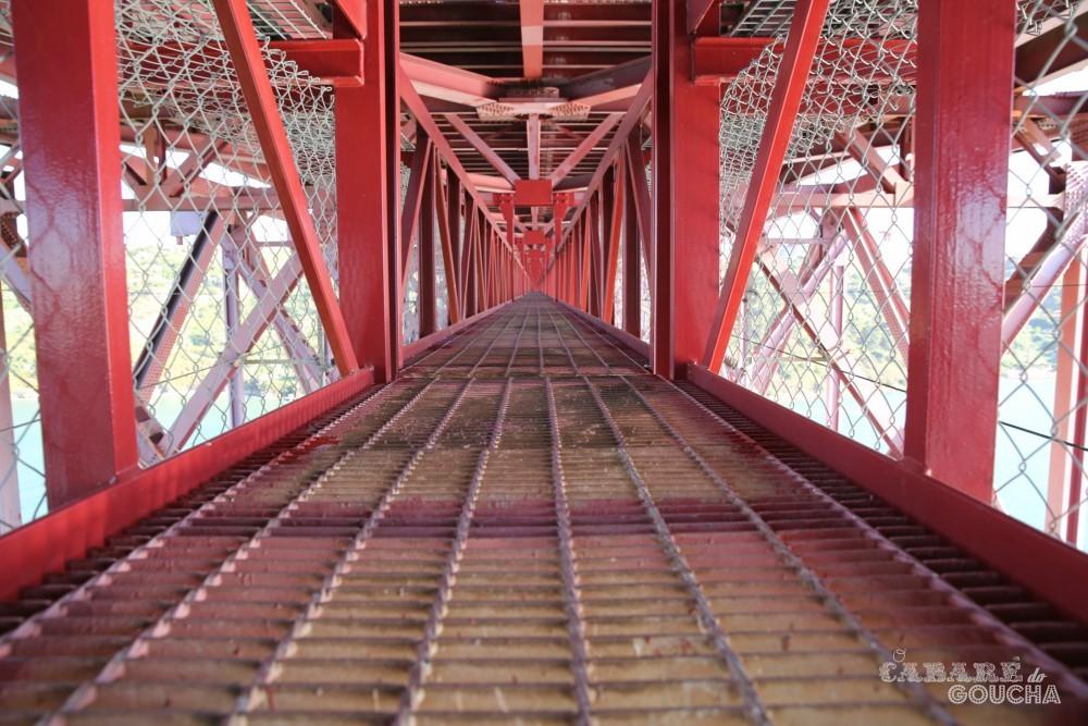 Ponte Tejo 18