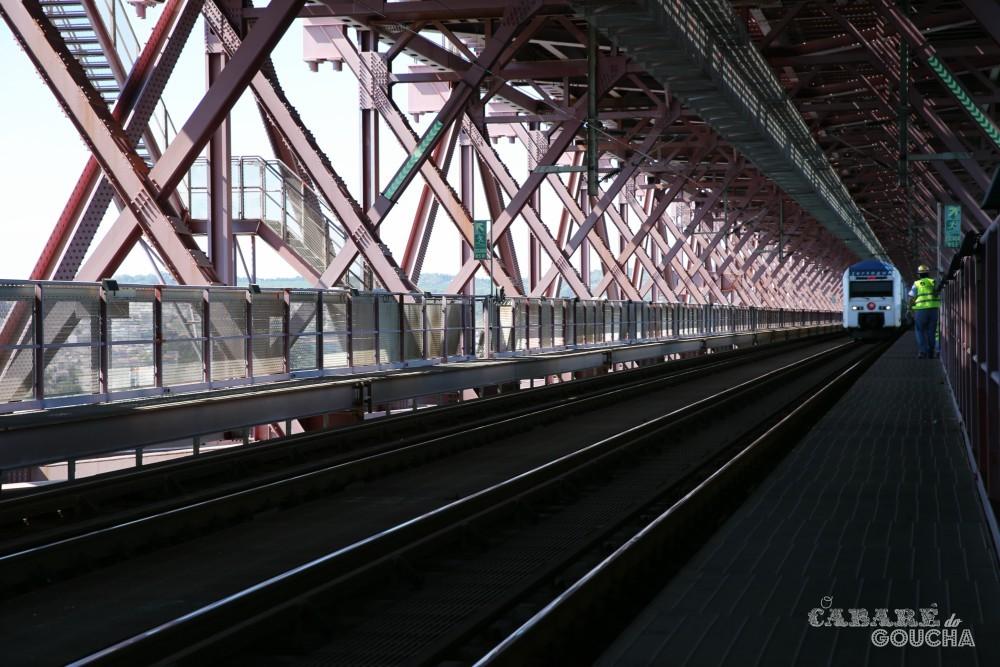 Ponte Tejo 2