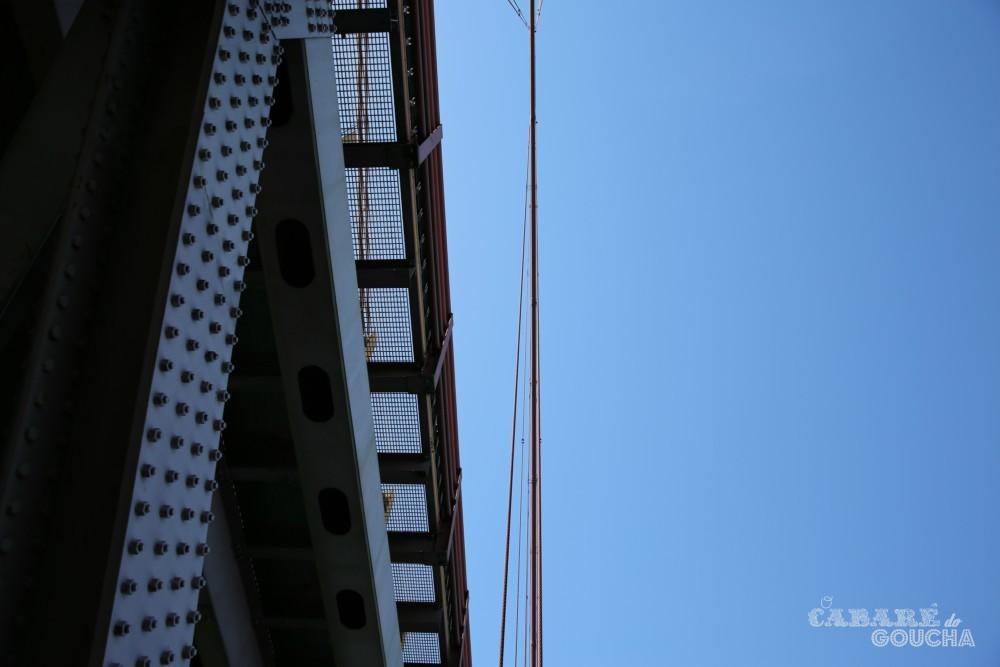 Ponte Tejo 3