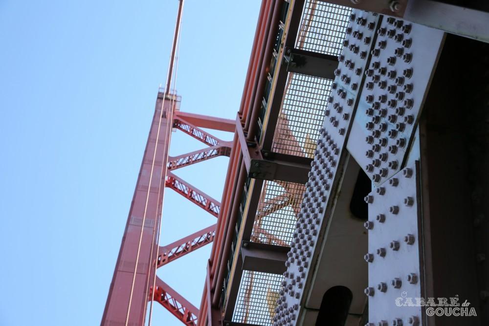 Ponte Tejo 4