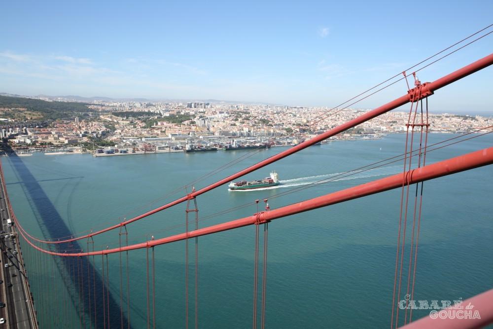 Ponte Tejo 5