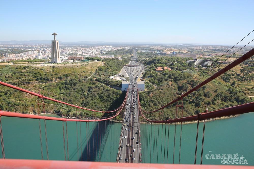 Ponte Tejo 6