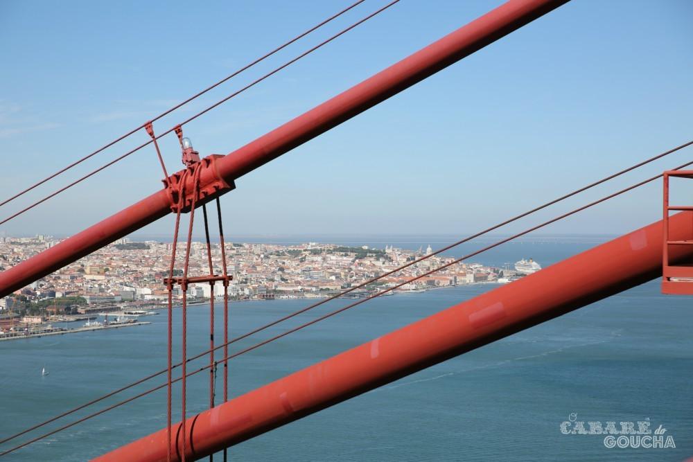 Ponte Tejo 7