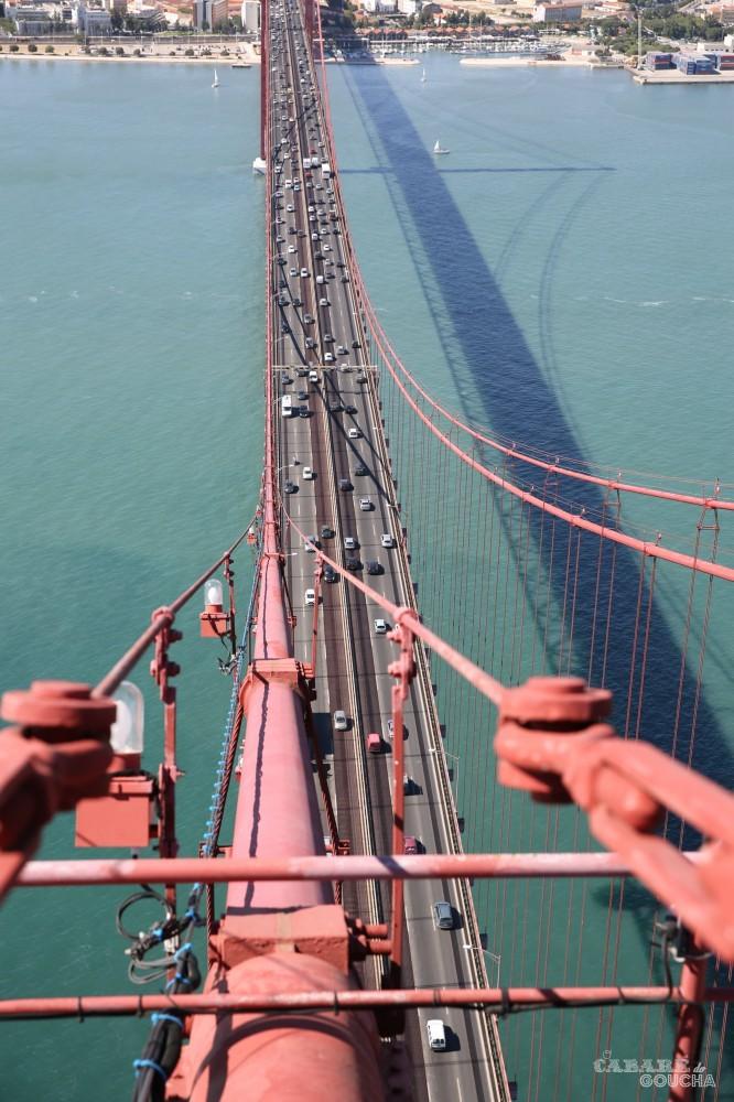 Ponte Tejo 8