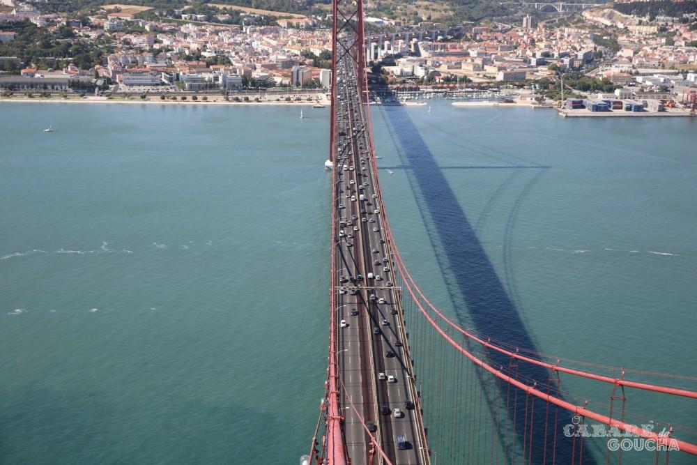 Ponte Tejo 9