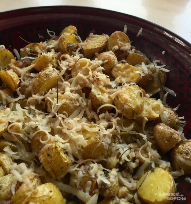 batatas-assadas-parmesao-tuberas
