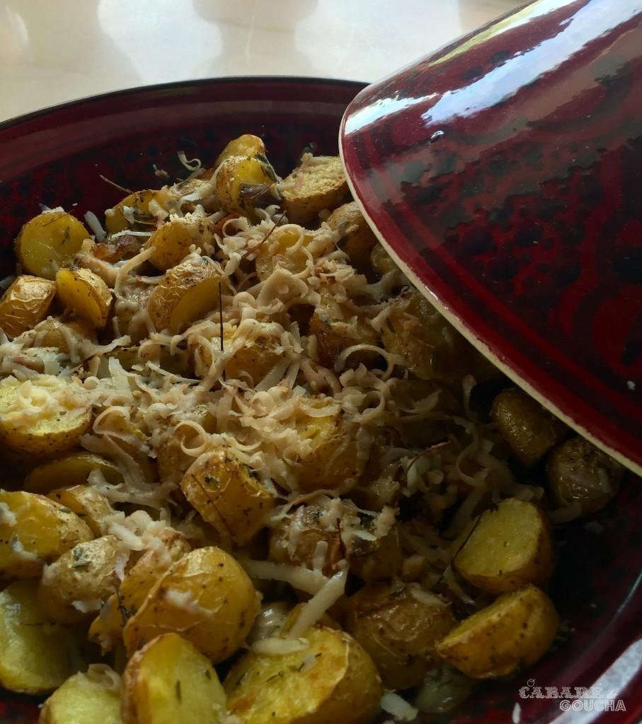 batatas-assadas-parmesao-tuberas2