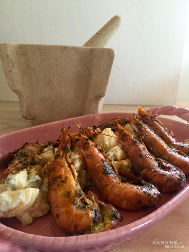 camarao-salada-de-batata