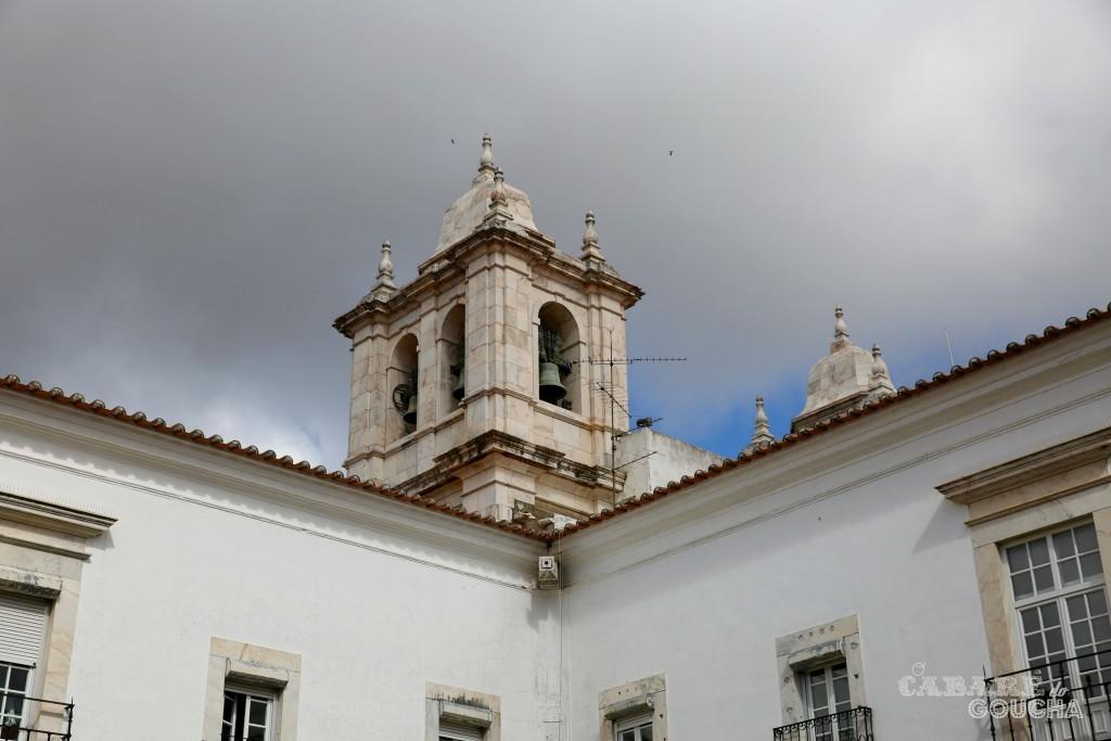 cabaredogoucha3