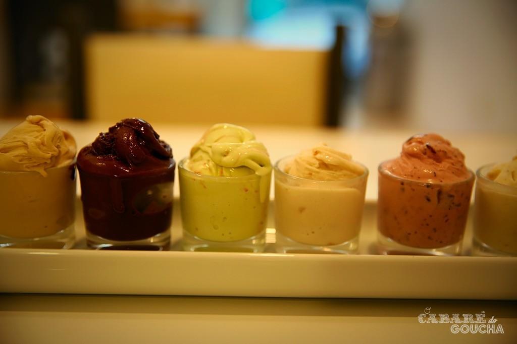 gelataria-portuense11