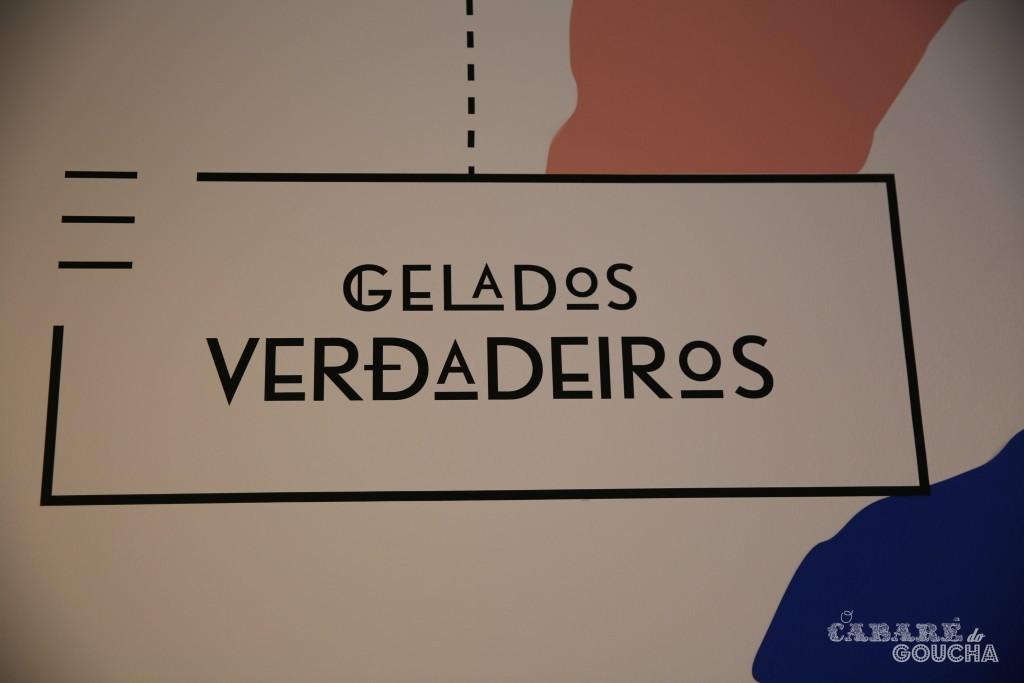 gelataria-portuense12
