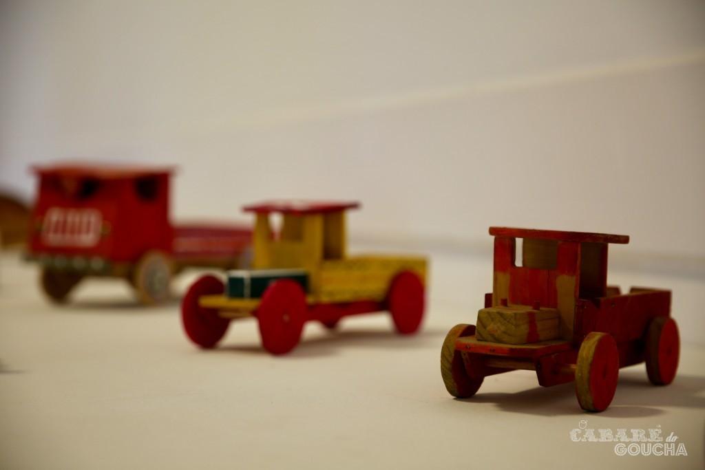 brinquedos11