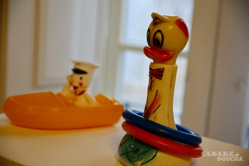 brinquedos15