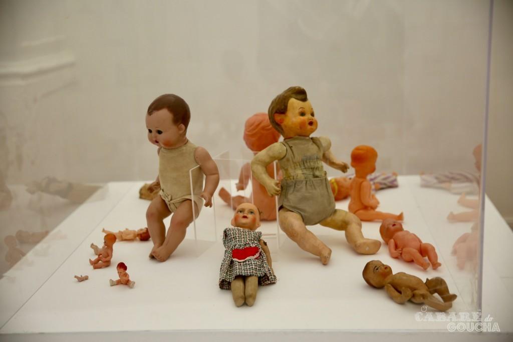 brinquedos17