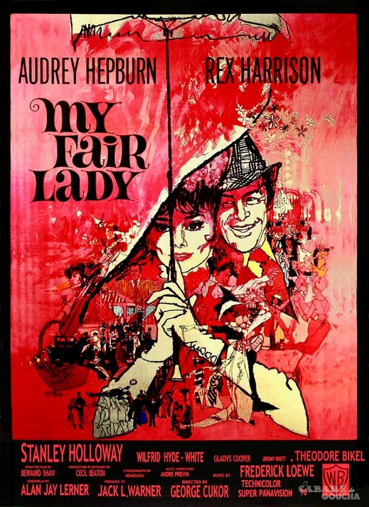 my-fair-lady1