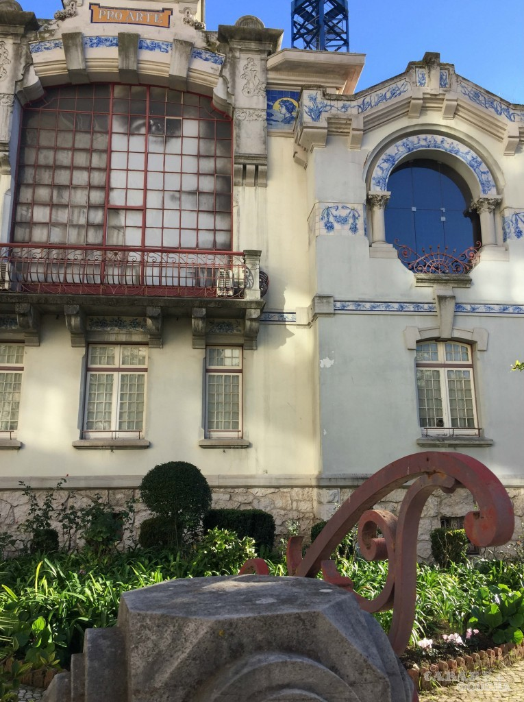 casa de Anastácio Gonçalves1