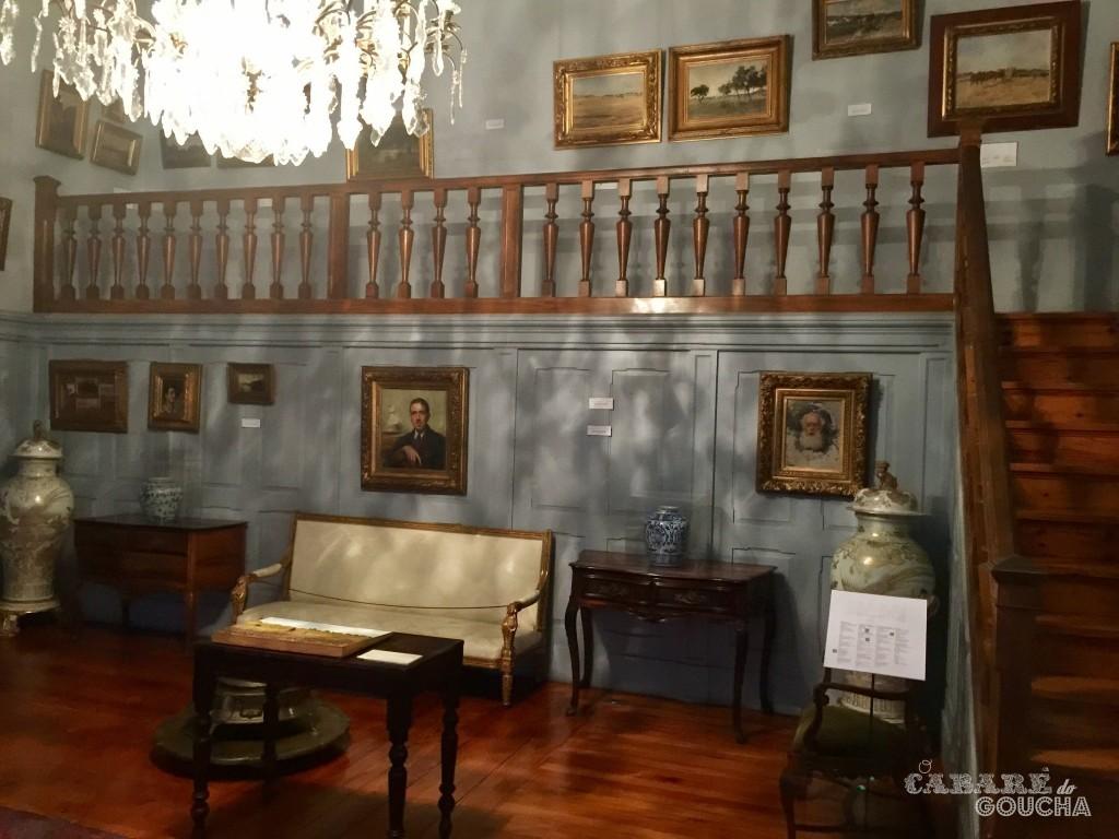 casa de Anastácio Gonçalves2