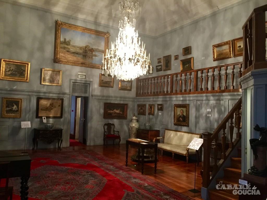 casa de Anastácio Gonçalves3