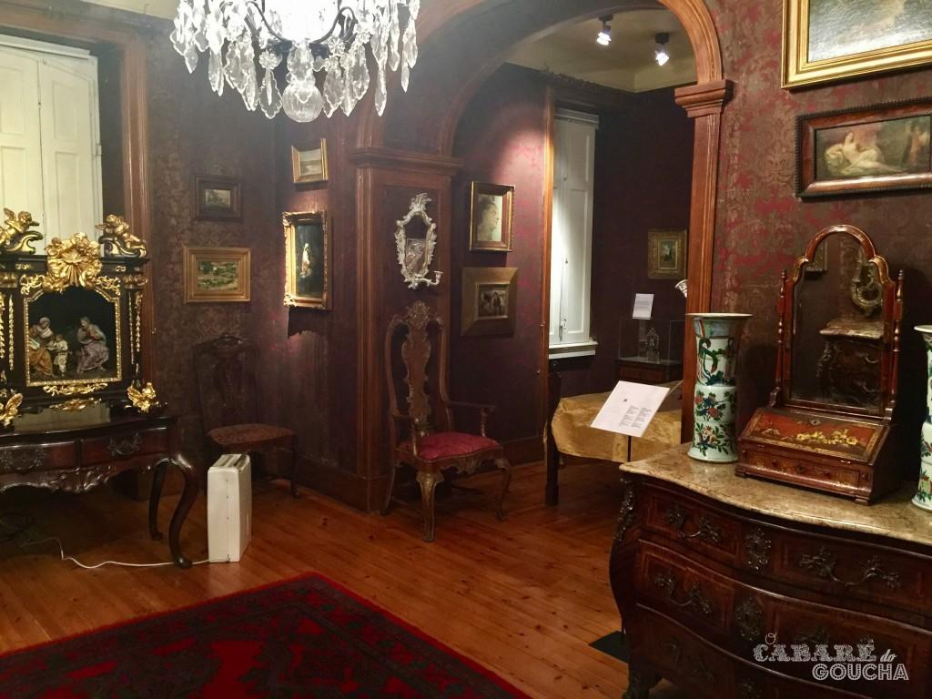 casa de Anastácio Gonçalves9