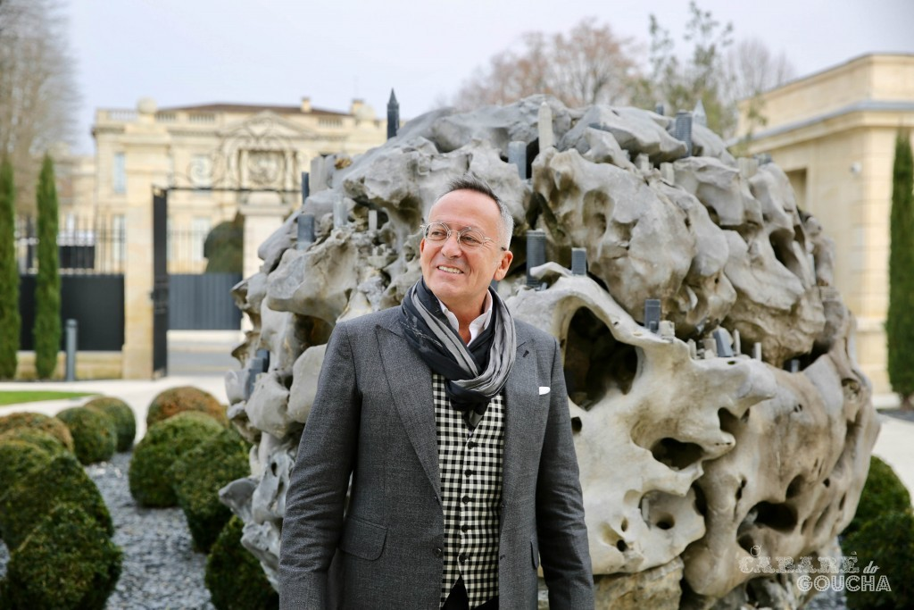 Bernard Magrez4