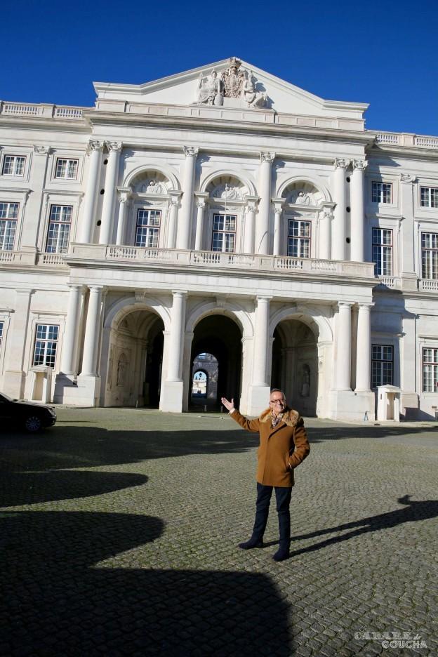 palacio_ajuda1