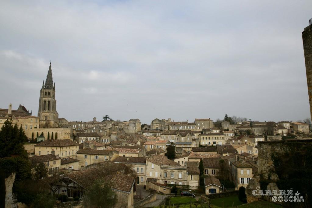Saint-Emilion15