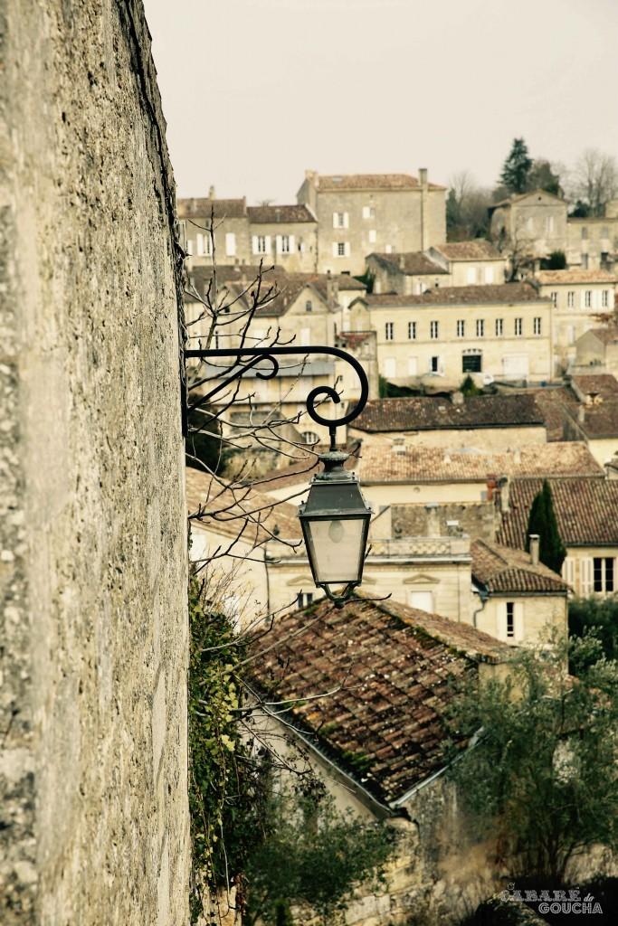 Saint-Emilion16