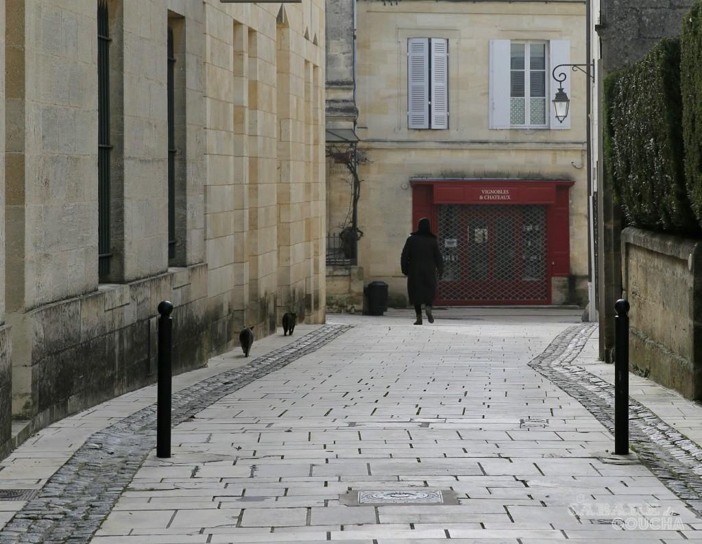 Saint-Emilion17