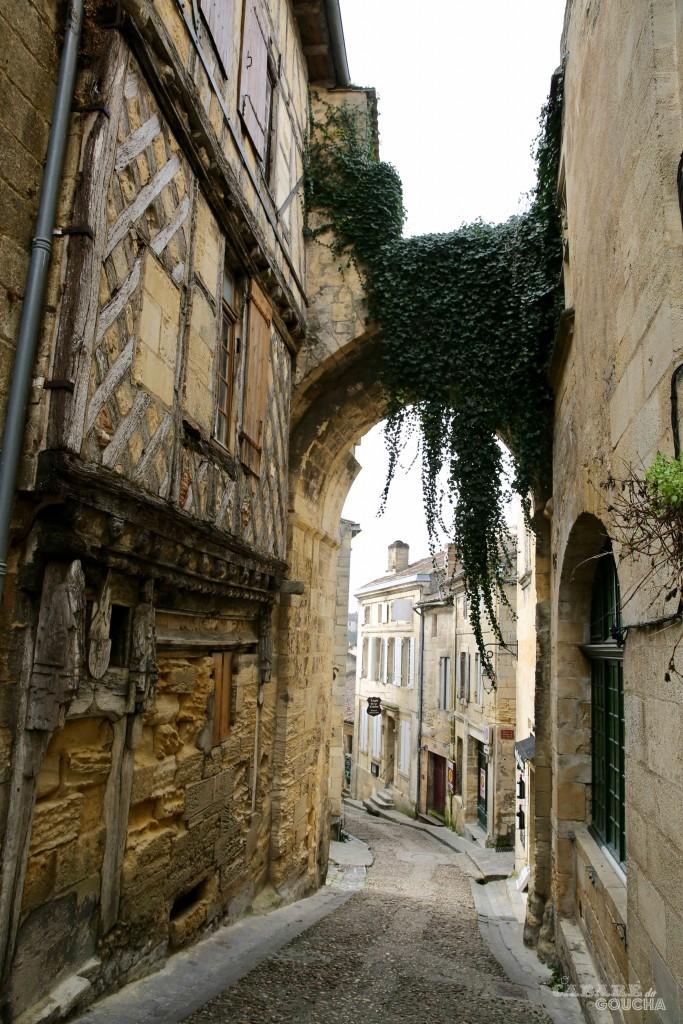Saint-Emilion18