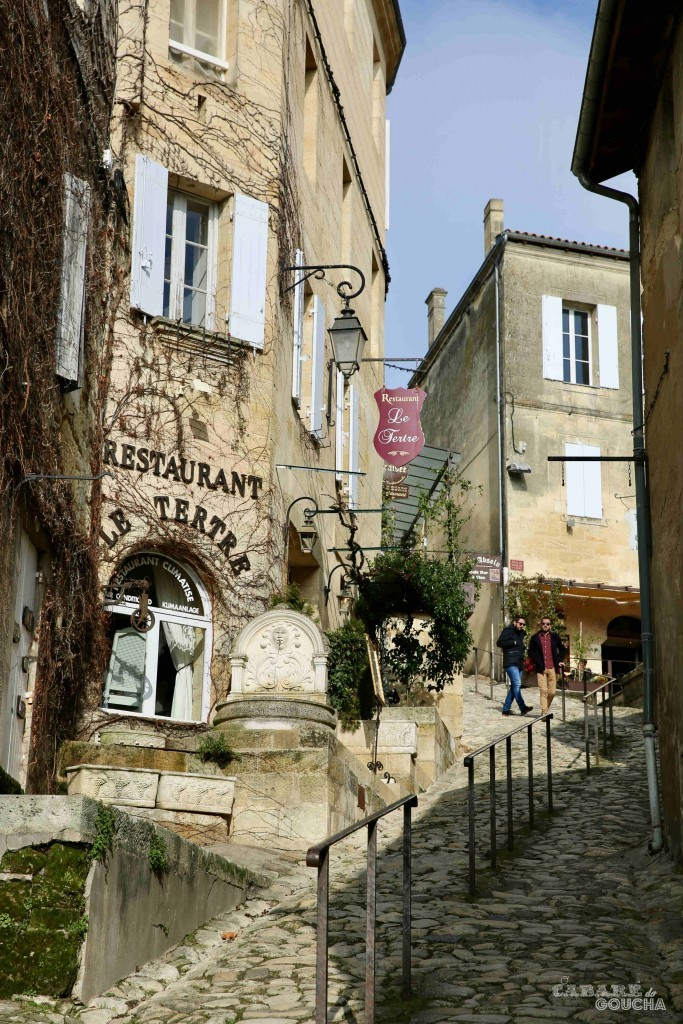 Saint-Emilion22