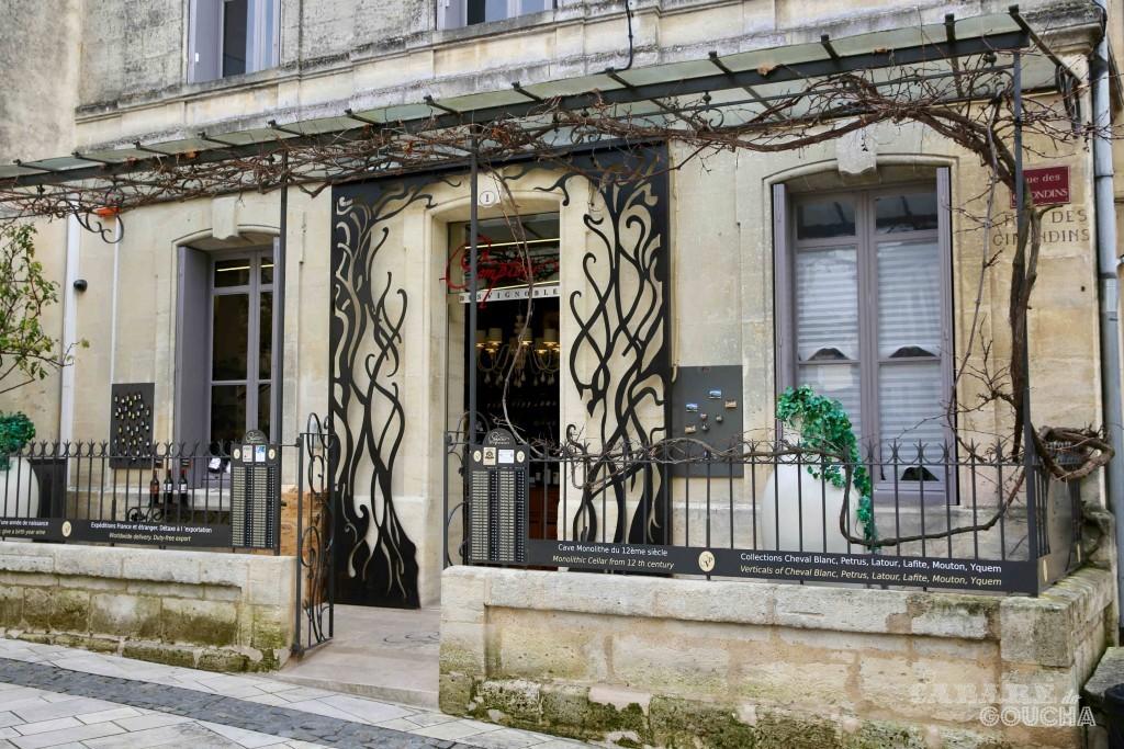 Saint-Emilion24