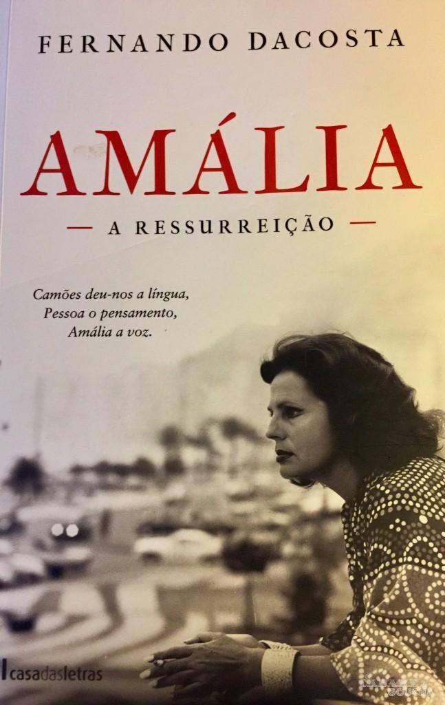 amalia9
