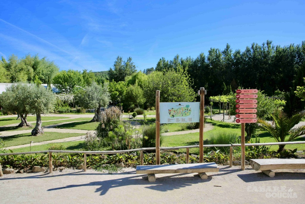 Parque dos Monges1