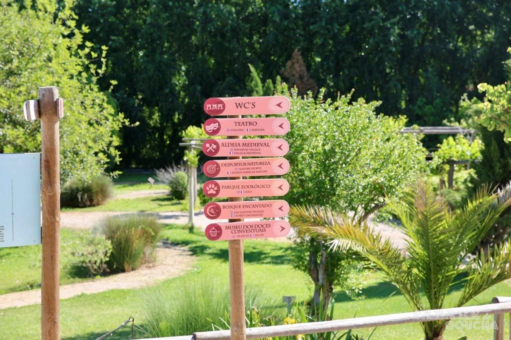 Parque dos Monges2