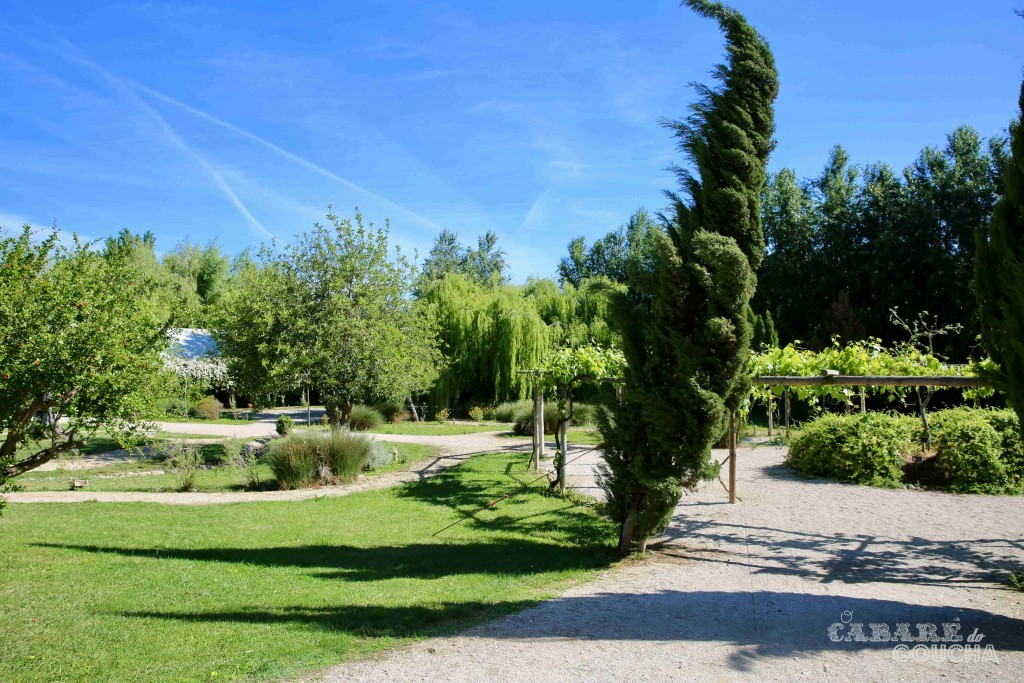 Parque dos Monges3