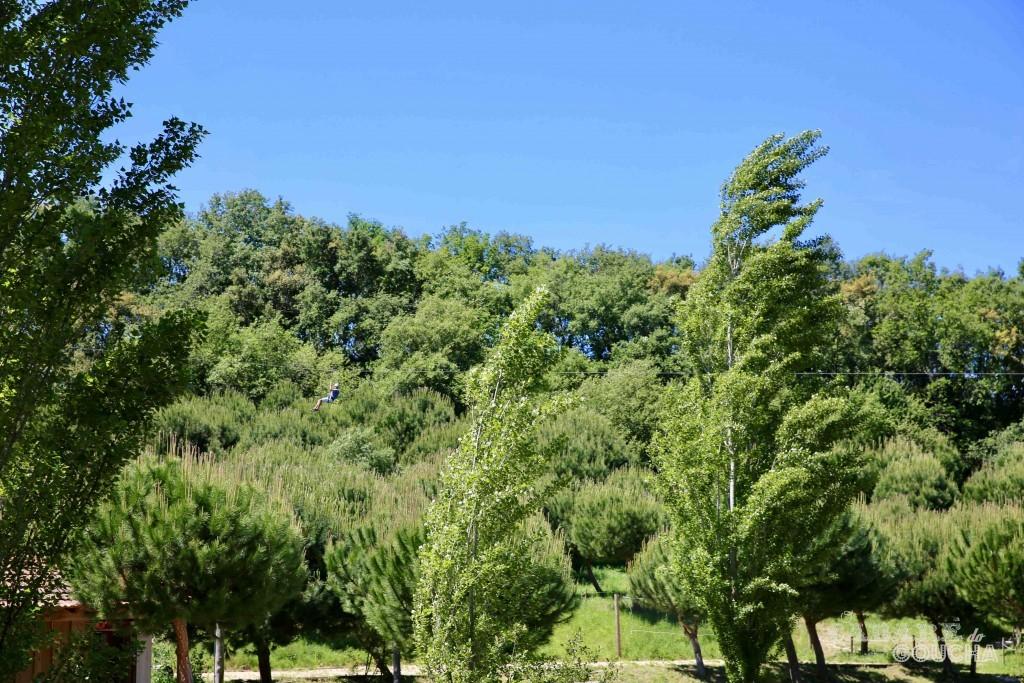 Parque dos Monges5