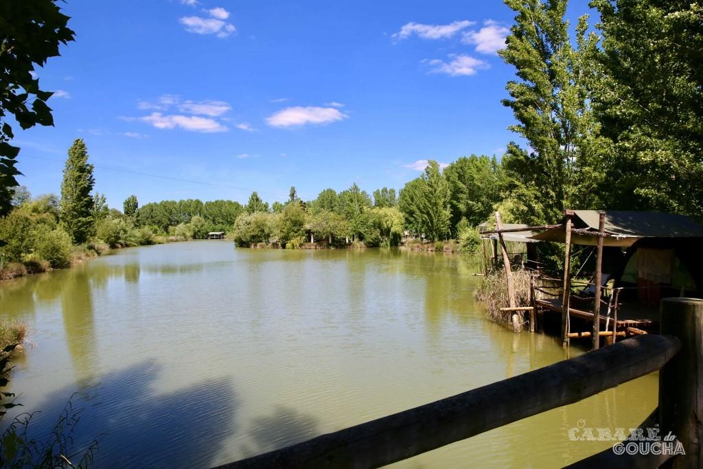 Parque dos Monges7
