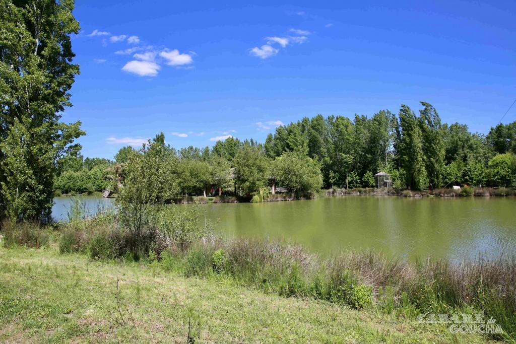 Parque dos Monges8
