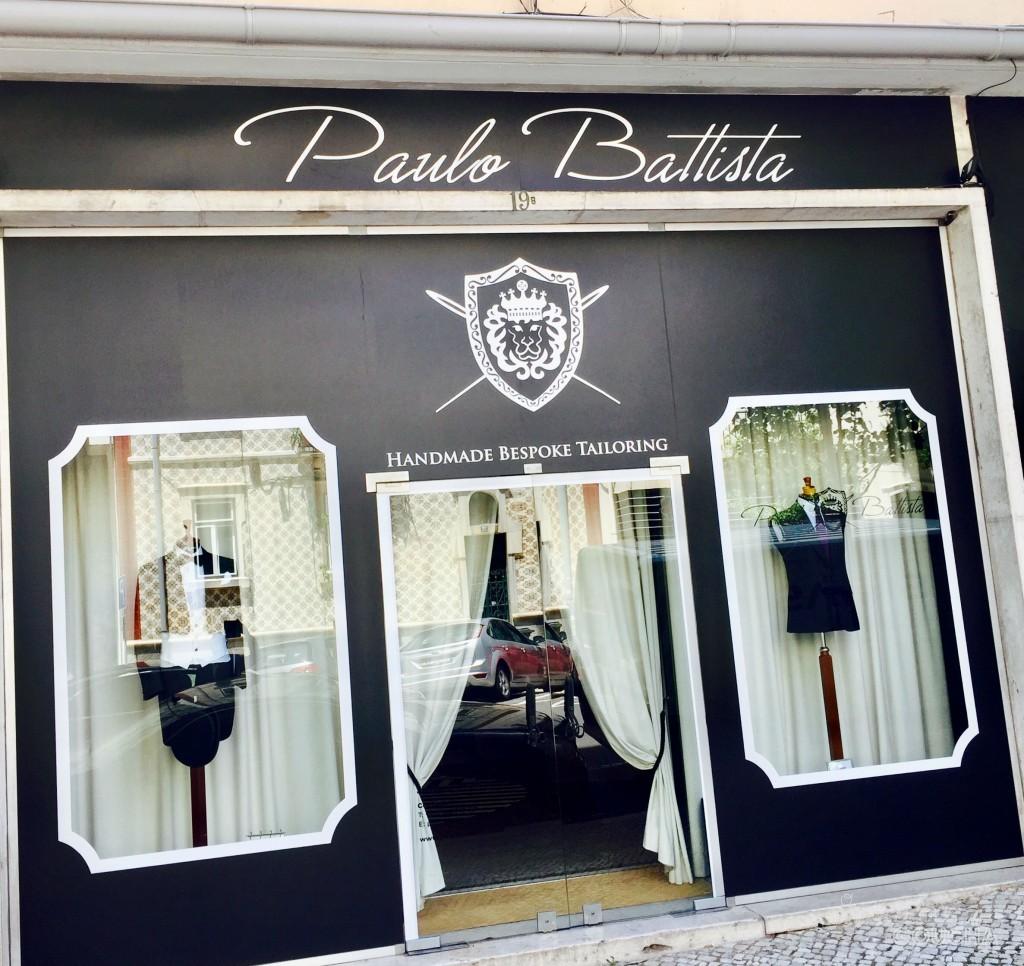 atelier_paulo battista1