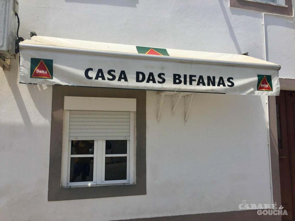 bifanas7