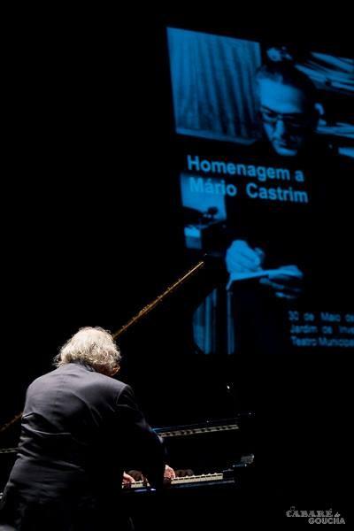 Mário Castrim11
