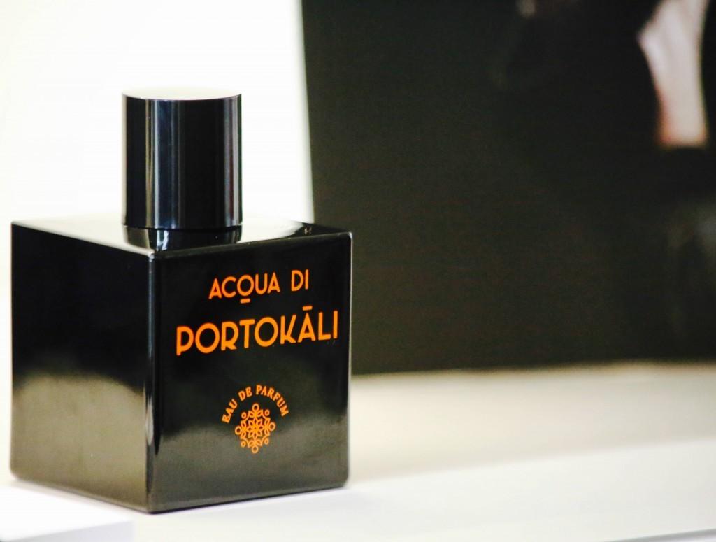 acqua di portokali_2