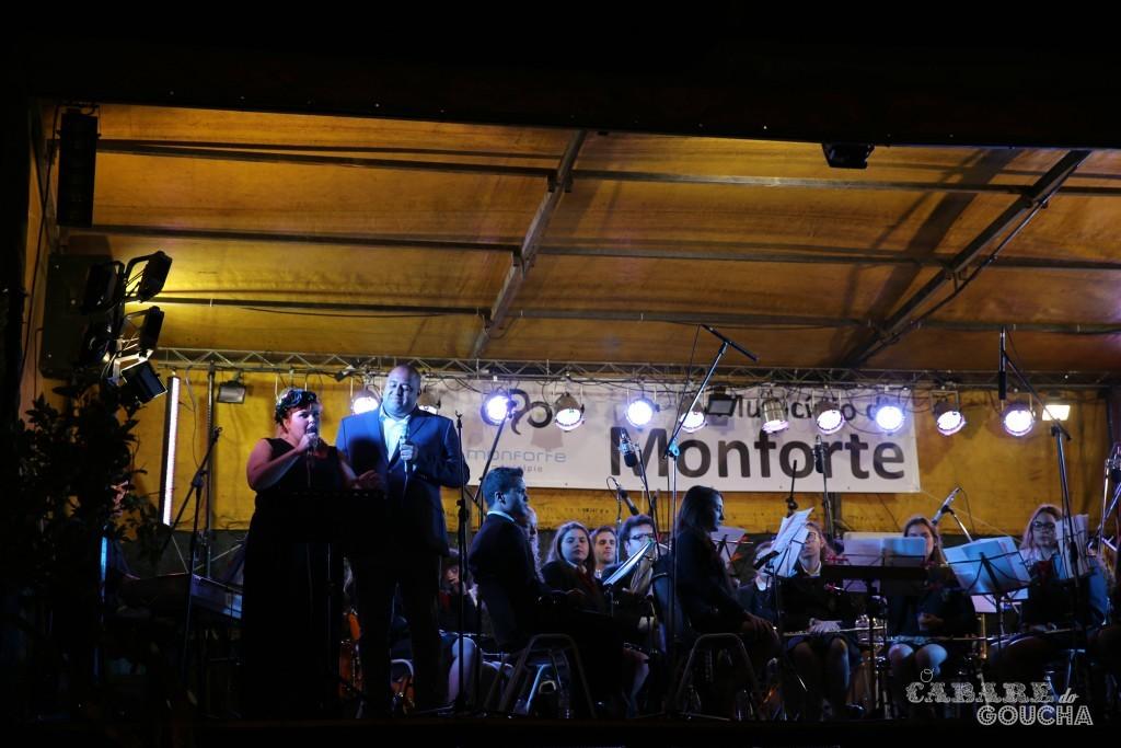 monforte10
