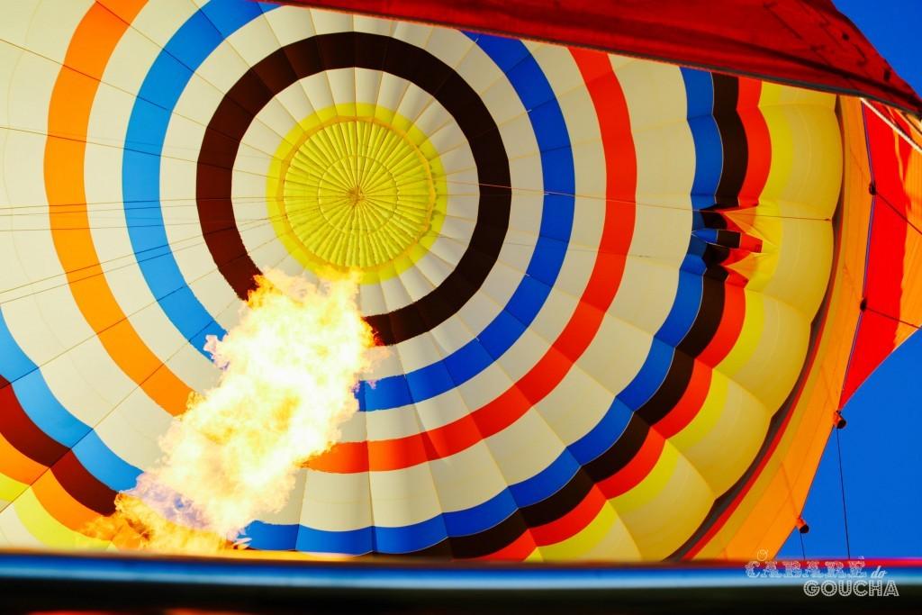 balão17