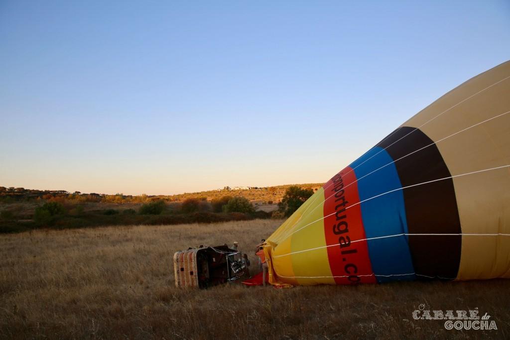 balão4