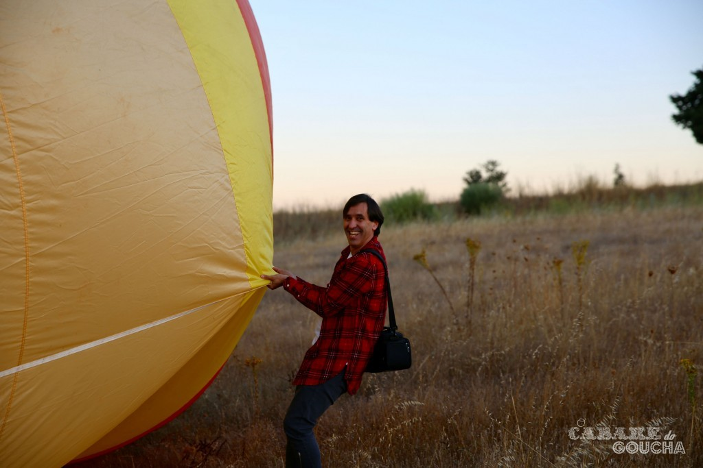 balão5