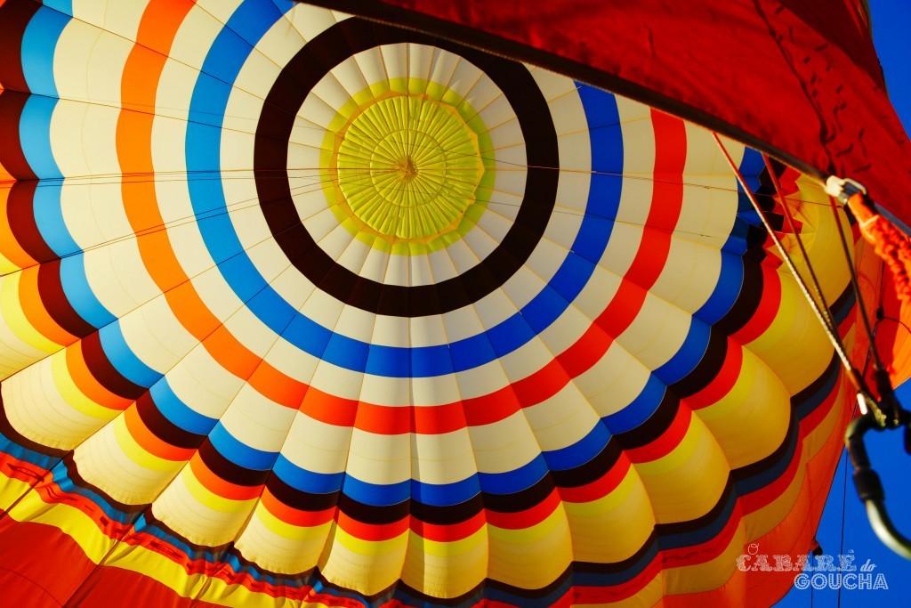 balão7a
