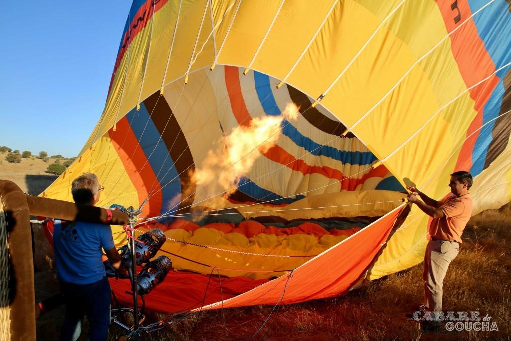 balão9
